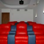 Gilboa Theater 005 150x150 Photo Gallery
